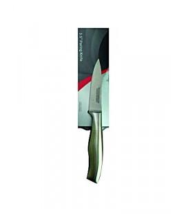 Нож для чистки овощей GASTRORAG STS020