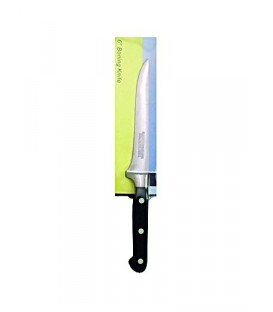 Нож разделочный GASTRORAG PLS013