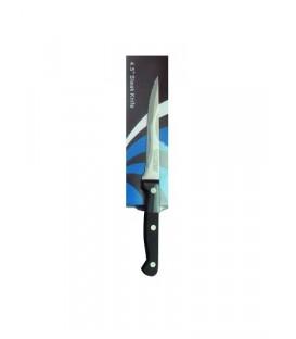 Нож для стейка GASTRORAG TKP034