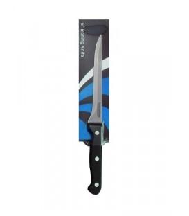 Нож разделочный GASTRORAG TKP013