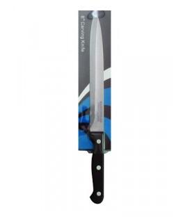 Нож для нарезки GASTRORAG TKP007A