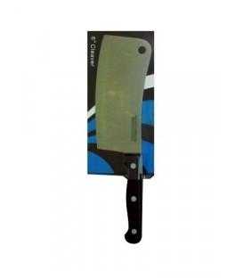 Нож-рубак GASTRORAG TKP005