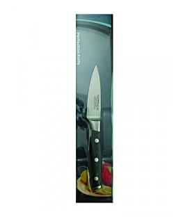 Нож для чистки овощей GASTRORAG 0709D-020