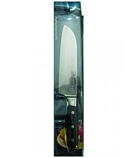 Нож Santoku GASTRORAG 0709D-003