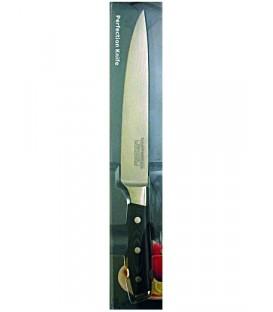 Нож для нарезки GASTRORAG 0709D-007