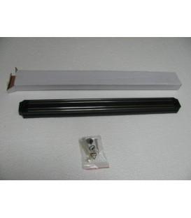 Магнитный держатель ножей GASTRORAG AMR45