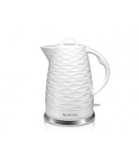 Чайник Centek CT-1057
