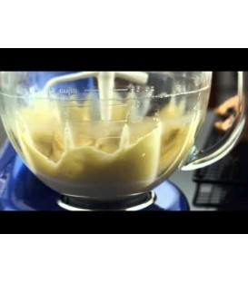 Лопатка-мешалка KitchenAid 5KFE5T