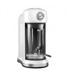 Блендер с электромагнитным приводом KitchenAid ARTISAN, морозный жемчуг, 5KSB5080EFP