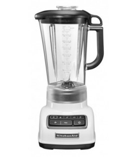 Блендер KitchenAid Diamond, белый 5KSB1585EWH