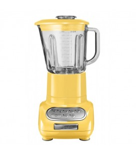 Блендер KitchenAid ARTISAN, желтый, 5KSB5553EMY