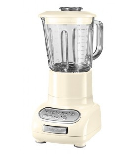 Блендер KitchenAid ARTISAN, кремовый, 5KSB5553EAC