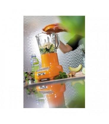 Блендер KitchenAid ARTISAN, мандариновый, 5KSB5553ETG