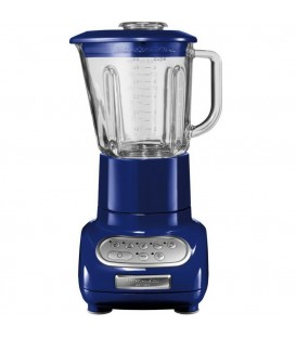 Блендер KitchenAid ARTISAN, синий, 5KSB5553EBU