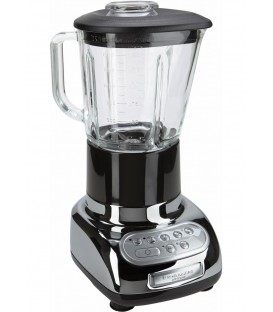 Блендер KitchenAid ARTISAN, хром, 5KSB5553ECR