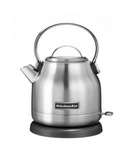 Чайник электрический KitchenAid нержавеющая сталь 5KEK1222ESX