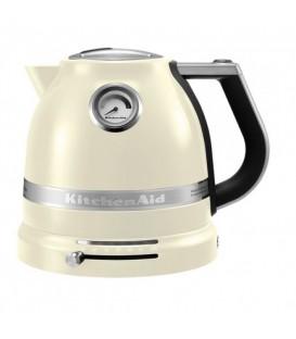 Чайник электрический KitchenAid ARTISAN кремовый 5KEK1522EAC