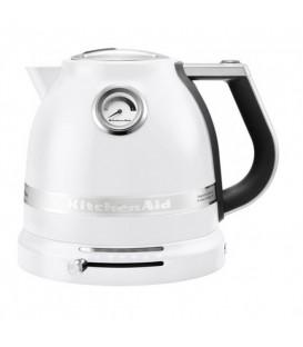 Чайник электрический KitchenAid ARTISAN морозный жемчуг 5KEK1522EFP