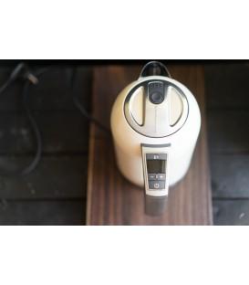 Чайник электрический KitchenAid кремовый 5KEK1722EAC