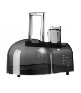 Кофеварка KitchenAid кремовая 5KCM0402EAC