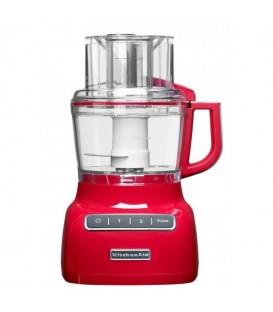 Кухонный комбайн KitchenAid 2,1 л красный 5KFP0925EER
