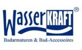 WasserKRAFT Badeinrichtungen GmbH, Германия